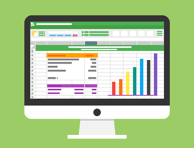 Analytics help track important aspects of your site
