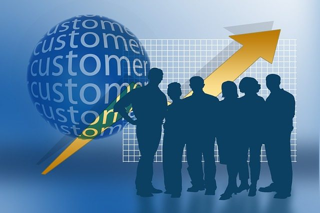 Highly Converting Marketing Strategy