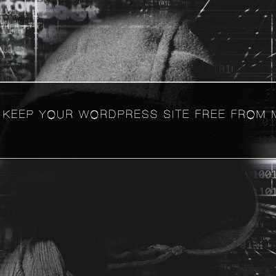 How to Keep Your WordPress Site free from Malware