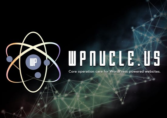 WP Nucleus Website Care Service & Support