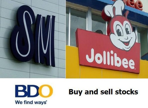 How to Buy, Sell, Trade Stocks in the Philippine Stock Exchange Market