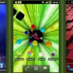 Best Free Live Wallpapers Download for Android Phones and Tablets
