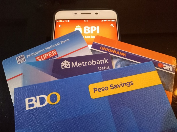 best-banks-in-the-philippines