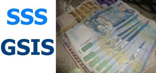 100 000 pesos investment advisor major risk in international investment arbitration