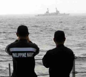philippine navy recruitment