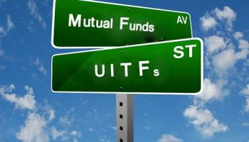 Thesis on performance evaluation of mutual funds   writinggroup