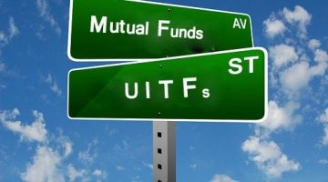 mutual fund vs uitf
