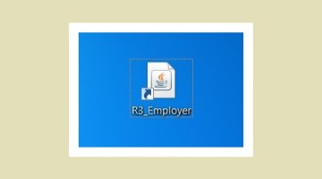 new sss r3 program for employers