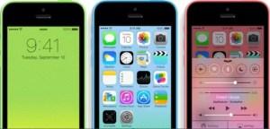 iphone 5c price philippines