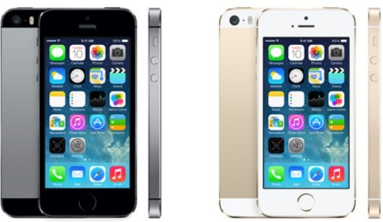 how much is a iphone 5c iphone 5c and iphone 5s price in the philippines 18505