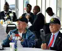 veterans pension benefits
