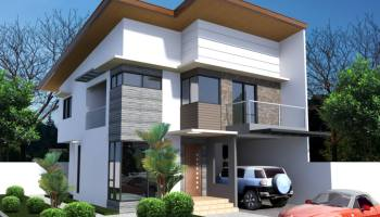 What are the eligibility requirements for a Pag-IBIG housing loan?