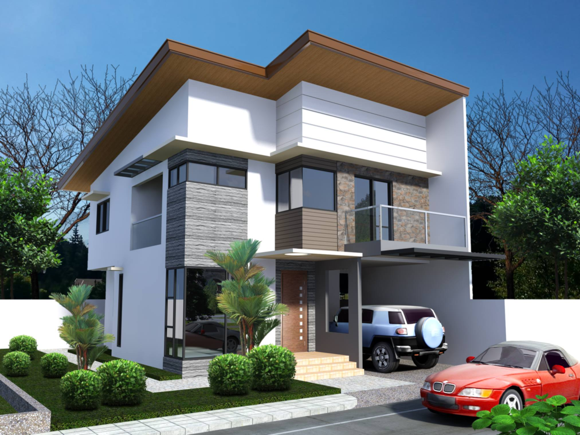 Pagibig Housing Loan Application Requirements Processing And Procedures