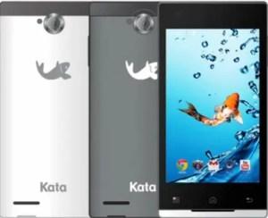 kata venus 3 price specs review