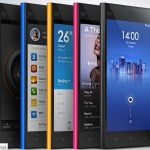 Xiaomi mi3 Price Philippines – Amazing Specs and Features
