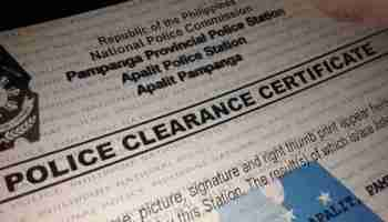 How To Get Barangay Clearance Requirements And Procedure