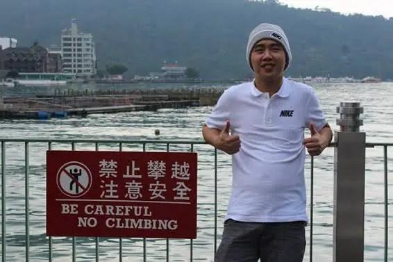 Oversea filipino workers in taiwan essay
