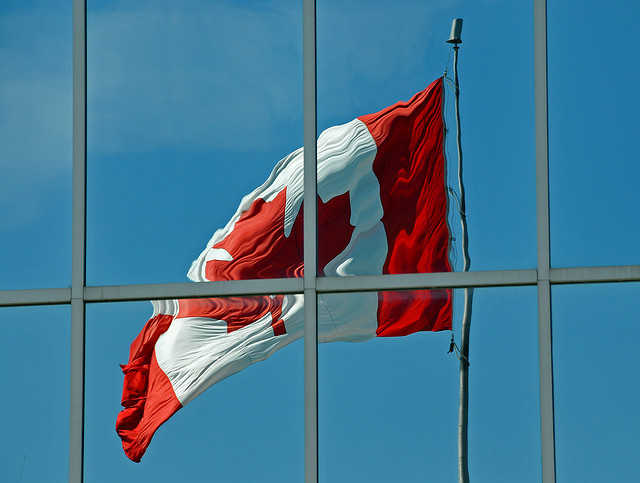 How to get LMIA in Canada – Requirements and Procedure