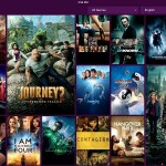 Hooq Globe Review – Watch Unlimited Movies and TV Shows