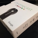 Chromecast Philippines – Price, Unboxing, Setting Up, Installation