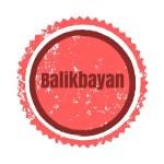 Balikbayan visa stamp requirements