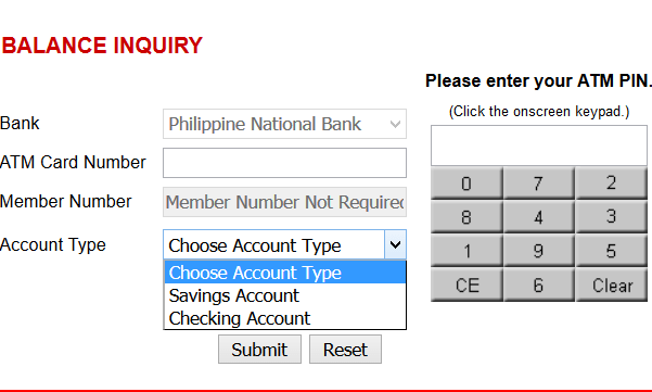 sss online payment for ofw