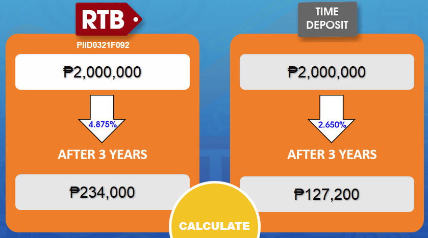 how to invest retail treasury bonds philippines
