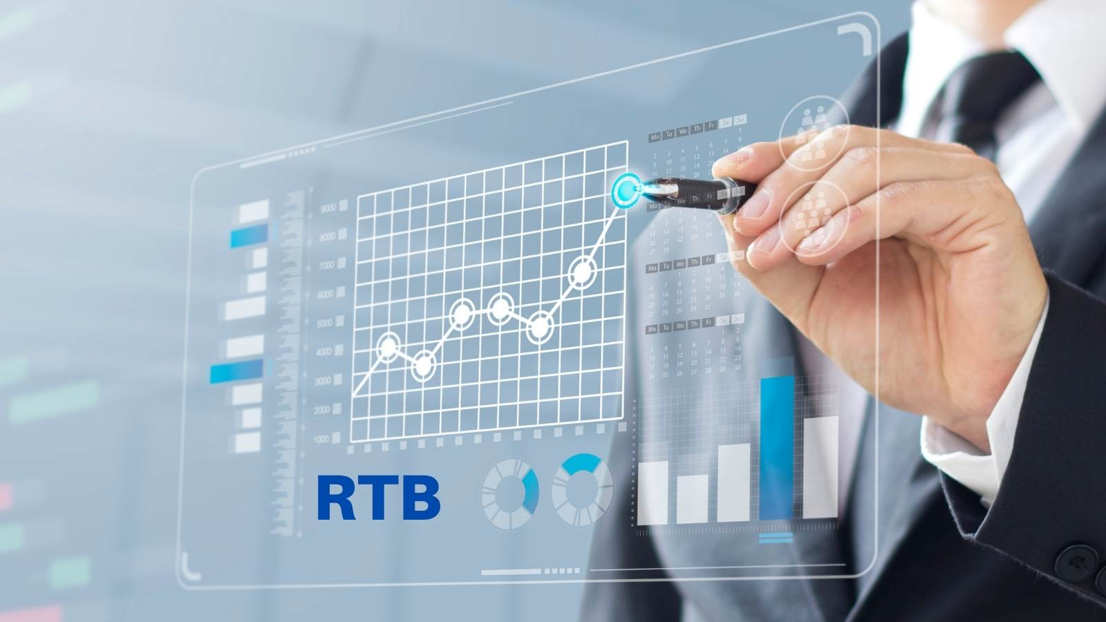 how to invest rtb in the philippines