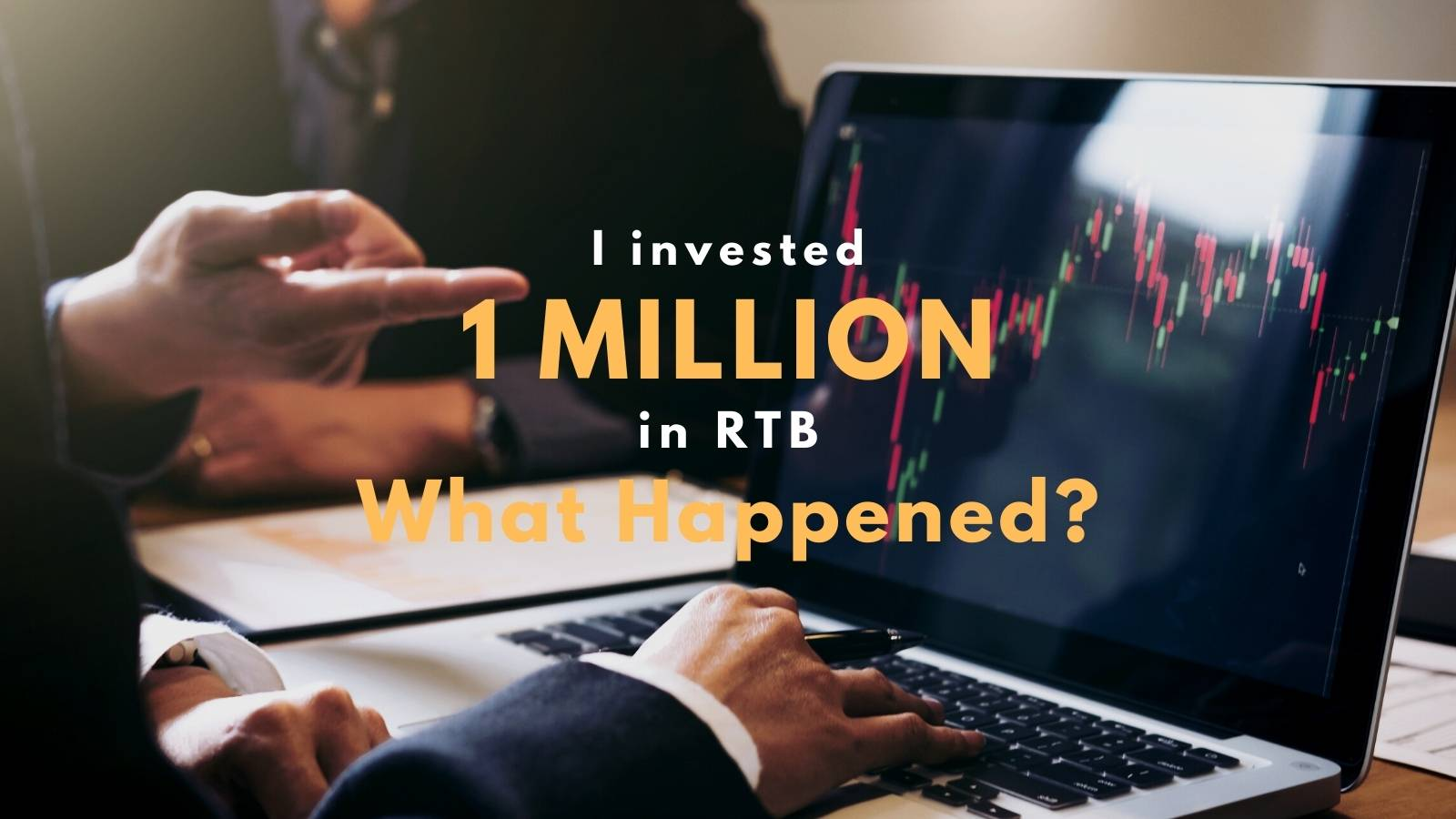 million investment rtb philippines