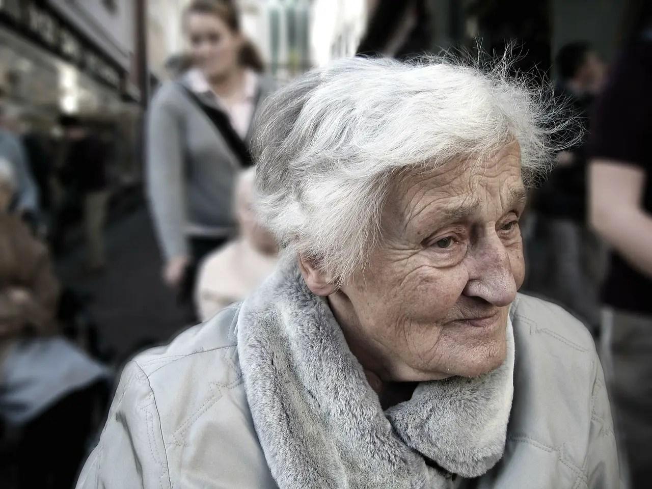 Canada live in caregiver program