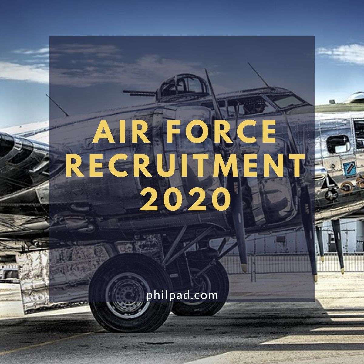 philippine air force exam 2020