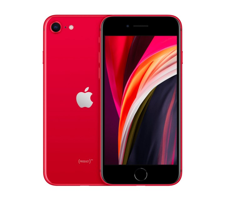 iphone SE price philippines