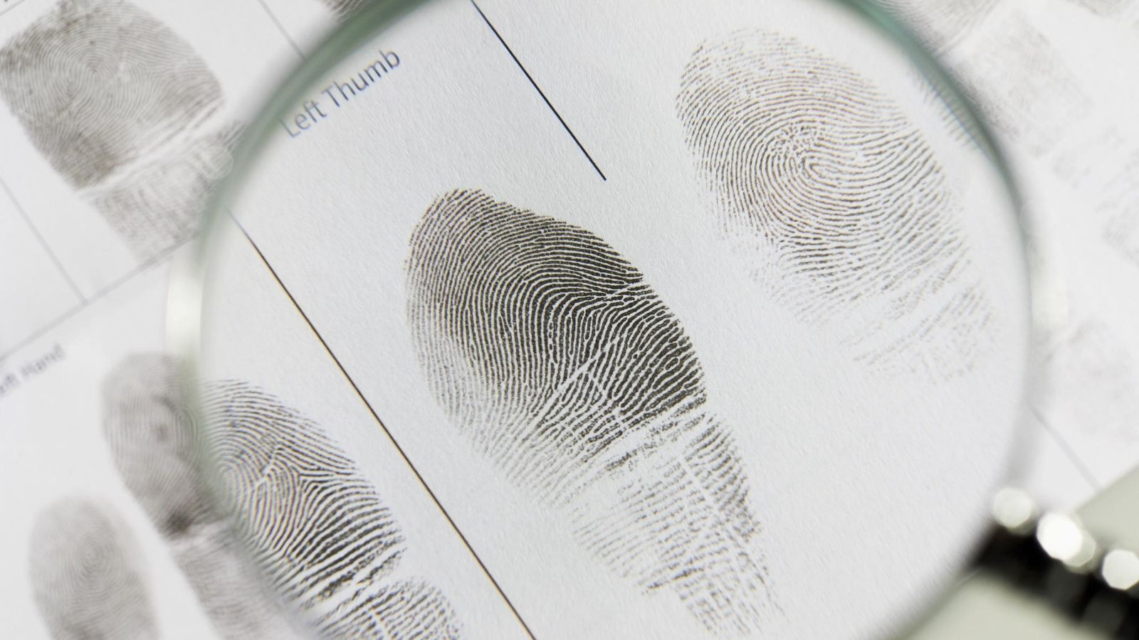 nbi clearance fingerprint abroad