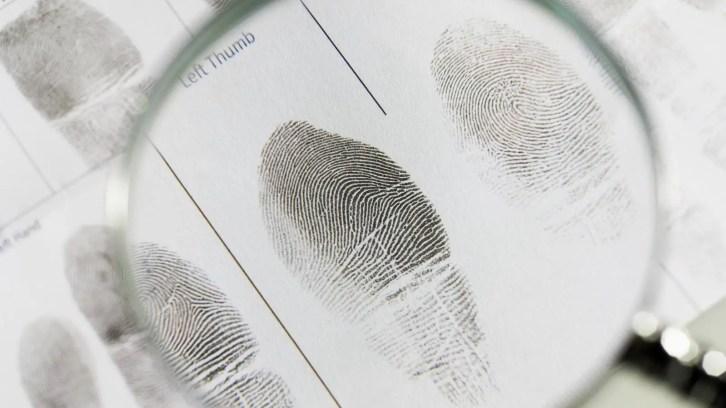 nbi clearance fingerprint abroad