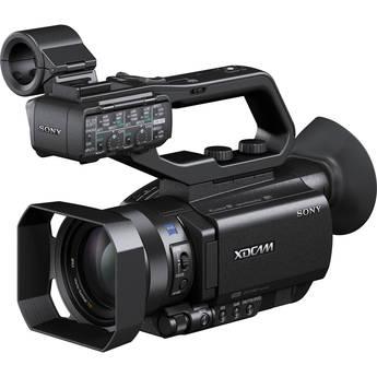 sony_pxw_x70_professional_xdcam_compact_1072752