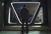 agents-of-shield-season-4-finale-coulson-space
