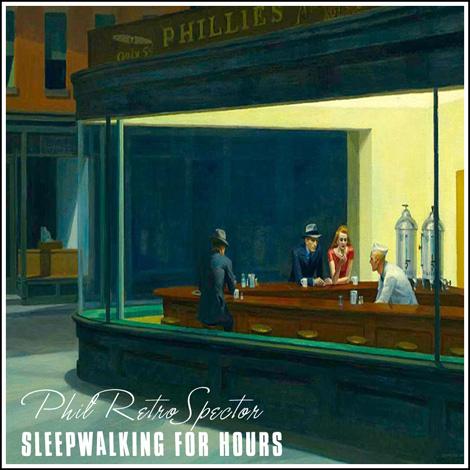 sllepwalking-copy
