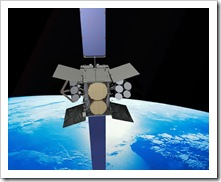 SPACE_Wideband_Gapfiller_Satellite_lg