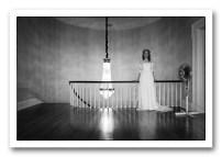 The Wedding 168_1