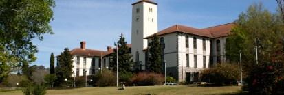 rhodes-university-new