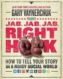 Ask Gary Vee - Gary Vaynerchuk