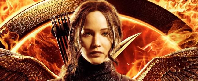 Hunger-Games-Mockingjay-3