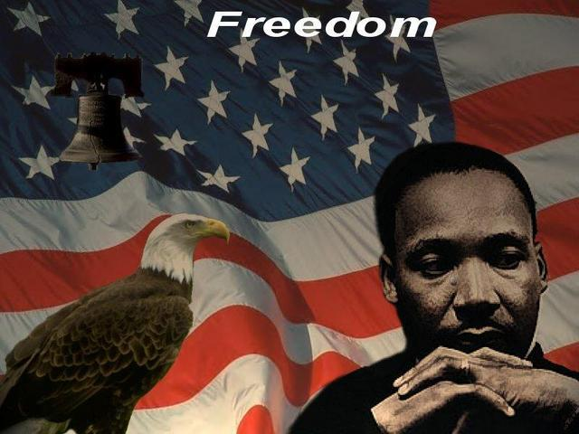 https://i2.wp.com/philsland.blogs.com/photos/uncategorized/martin_luther_king_jr_freedom.jpg