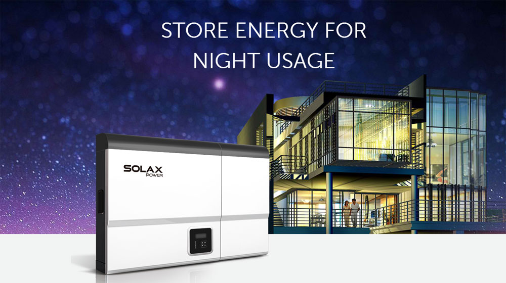 solax power x hybrid sk tl inverter philippines
