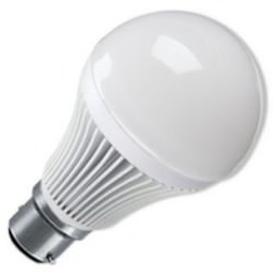 led emergency light bulb philippines