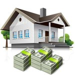 solar energy increases property value