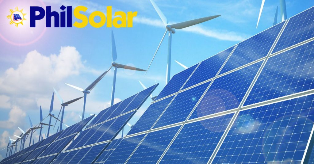 Cebu provincial board calls on ECs to use renewable energy