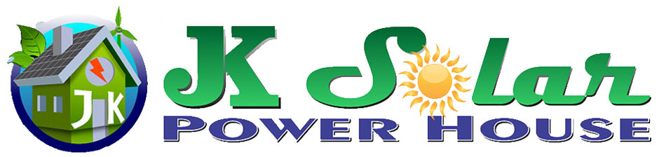 jk solar power house solar installations palawan philippines