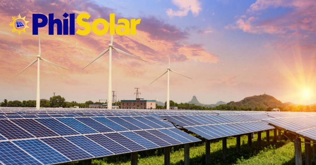 philippines top in asia solar power