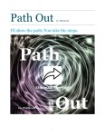 Path+Out+2+Proof-2 copy.pdf_edited (1)
